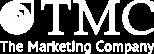 TMC GmbH